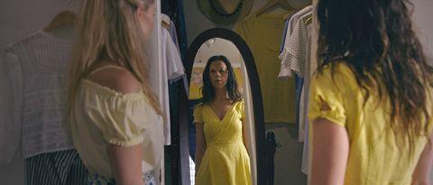 【電影抓重點】《地獄家政婦》5大看點不只血腥虐殺!比《安眠書店》更可怕的控制欲,是女人啊!