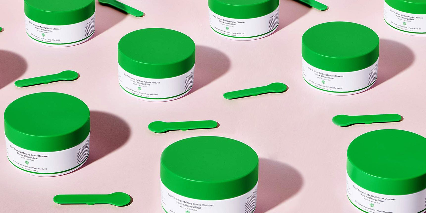 Cleansing Balms Are Our New Favorite Makeup Remover