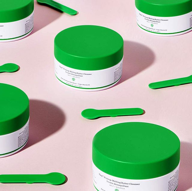 best cleansing balms 2020