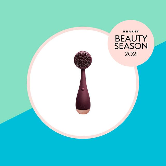 best cleansing brushes