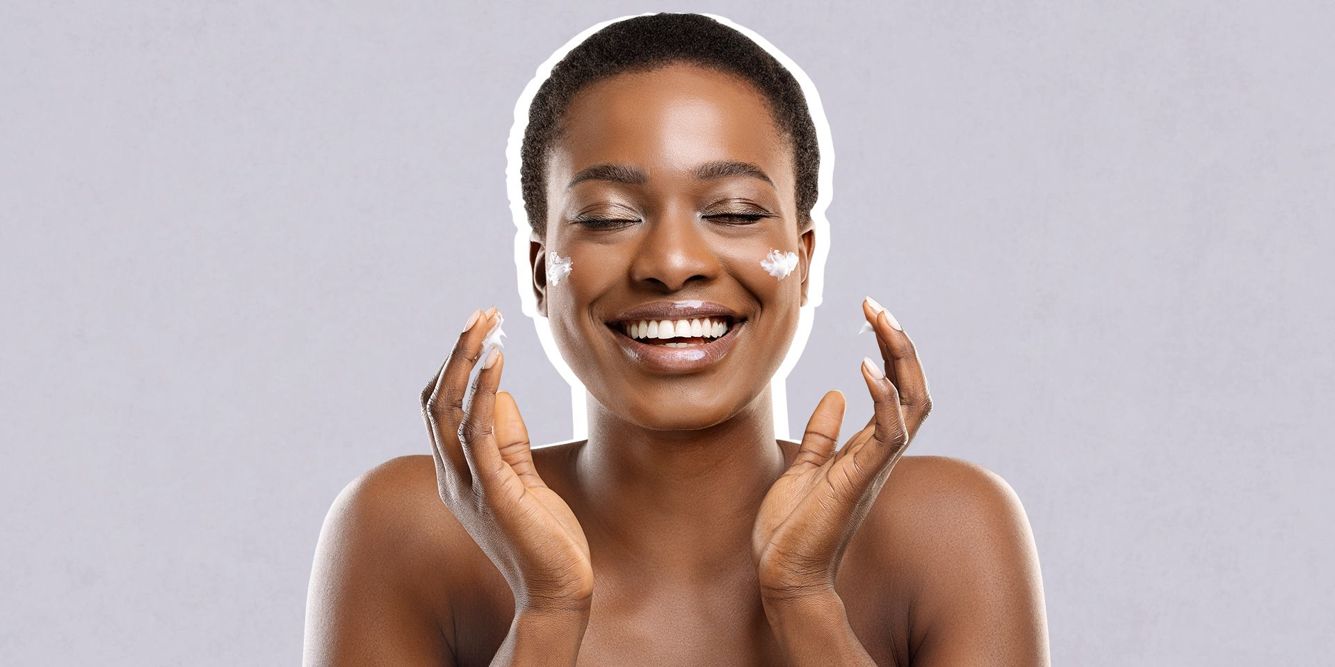 How To Get Clear Skin According To Dermatologists