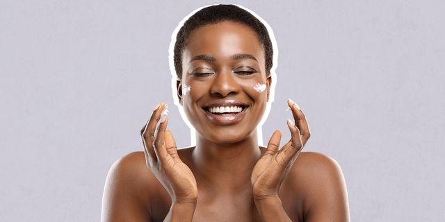 30 dermatologist tested tips
