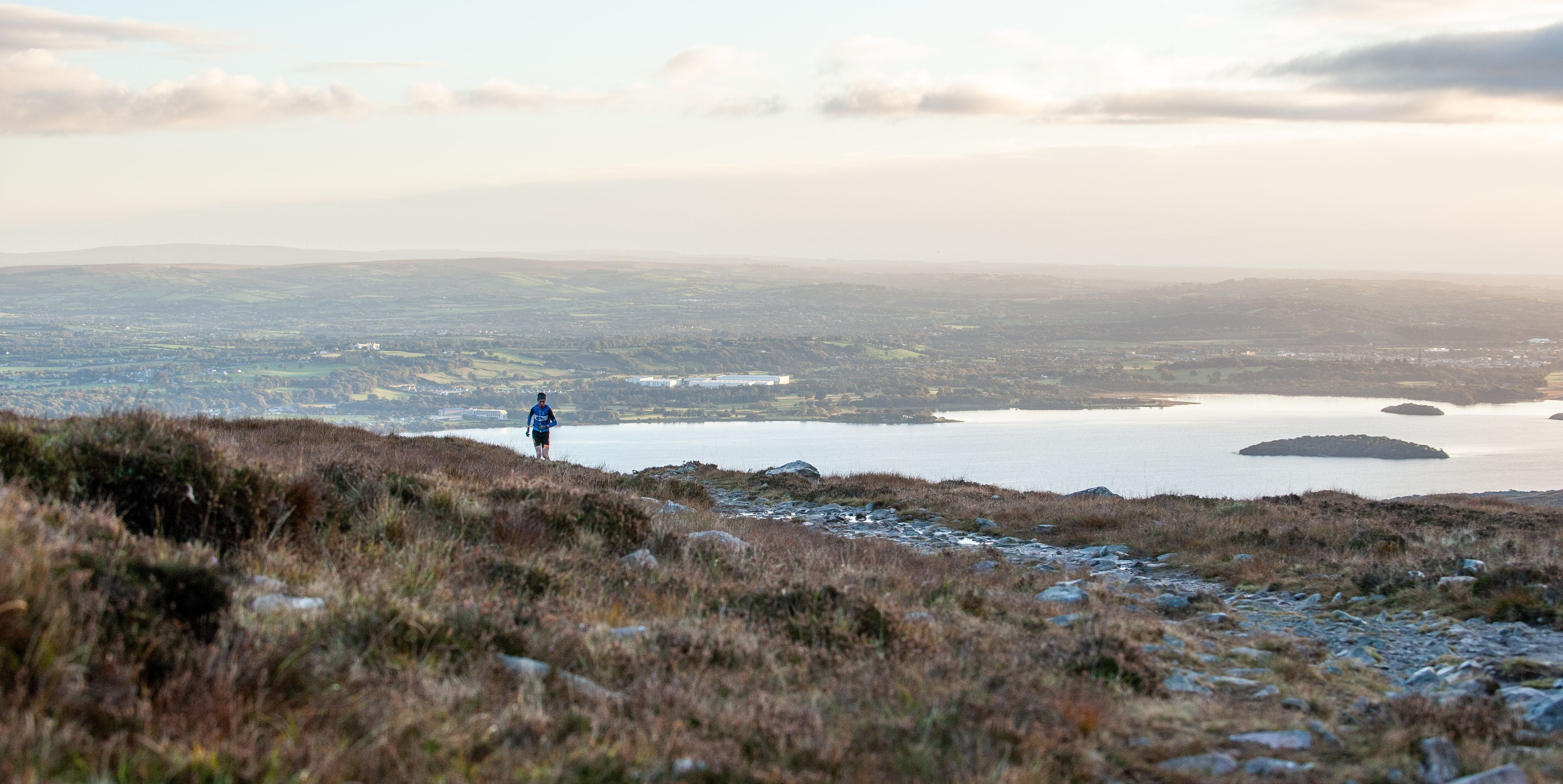 These 9 Trails Have the Best Views in All of Ireland