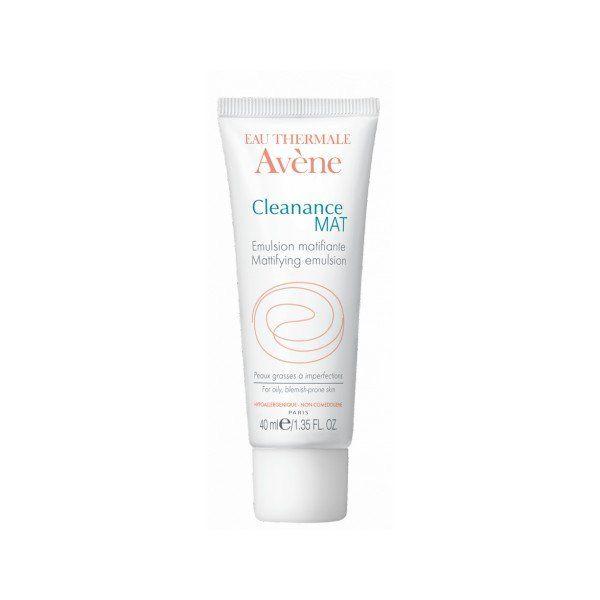 cremas para acne de farmacia