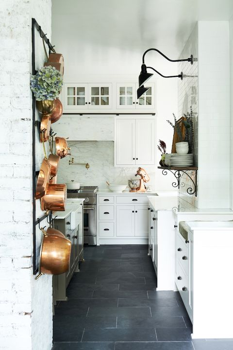19 Examples of French Country Décor - French Country ... on top ten kitchen ideas, home kitchen ideas, go kitchen ideas, msn kitchen ideas, starbucks kitchen ideas, orange kitchen ideas, disney kitchen ideas, google kitchen countertops, google kitchen plans, yoville kitchen ideas, adobe kitchen ideas, google range hoods, safari kitchen ideas, business kitchen ideas, design kitchen ideas, container store kitchen ideas, mobile kitchen ideas, zillow kitchen ideas, google kitchen decor, windows kitchen ideas,