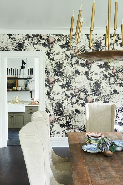 19 Examples of French Country Décor - French Country ...