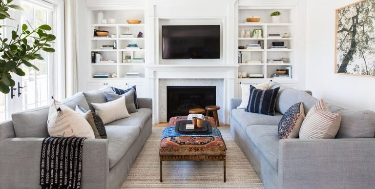 10 Best Unique Coffee Tables in 2018 - Cool Coffee Table Design Ideas