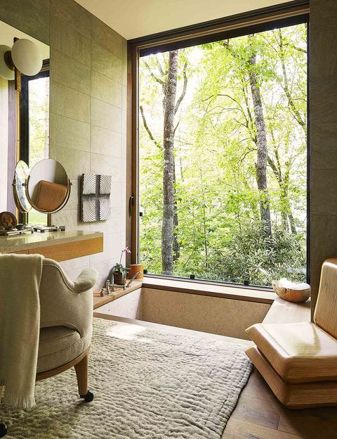 35 Best Small Bathroom Ideas Tiny Bathroom Designs