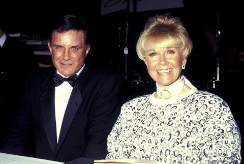 1987 Monterey Film Festival