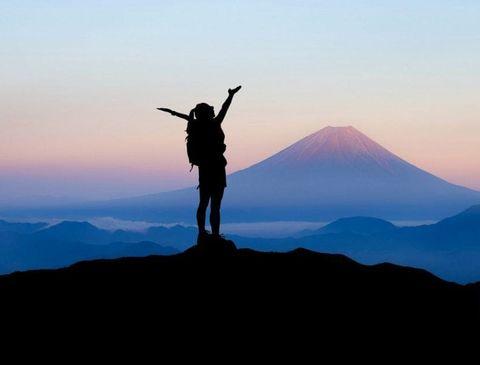top 20 virtual tours of japan's iconic landmarks
