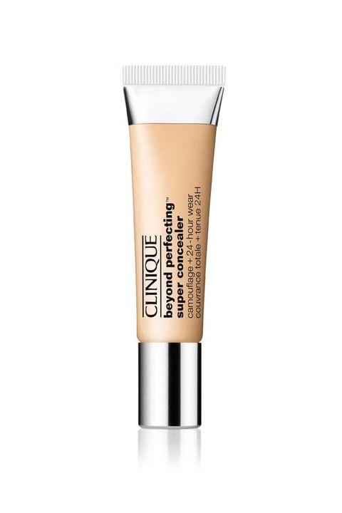 Face, Product, Water, Beauty, Skin, Beige, Head, Skin care, Cosmetics, Moisture,