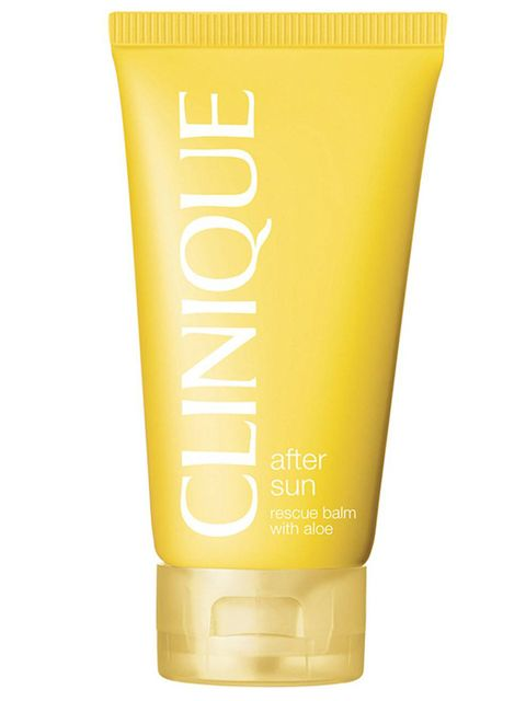 Product, Yellow, Skin care, Hand, Cream, Cosmetics, Material property, Sunscreen, Moisture, Lotion,