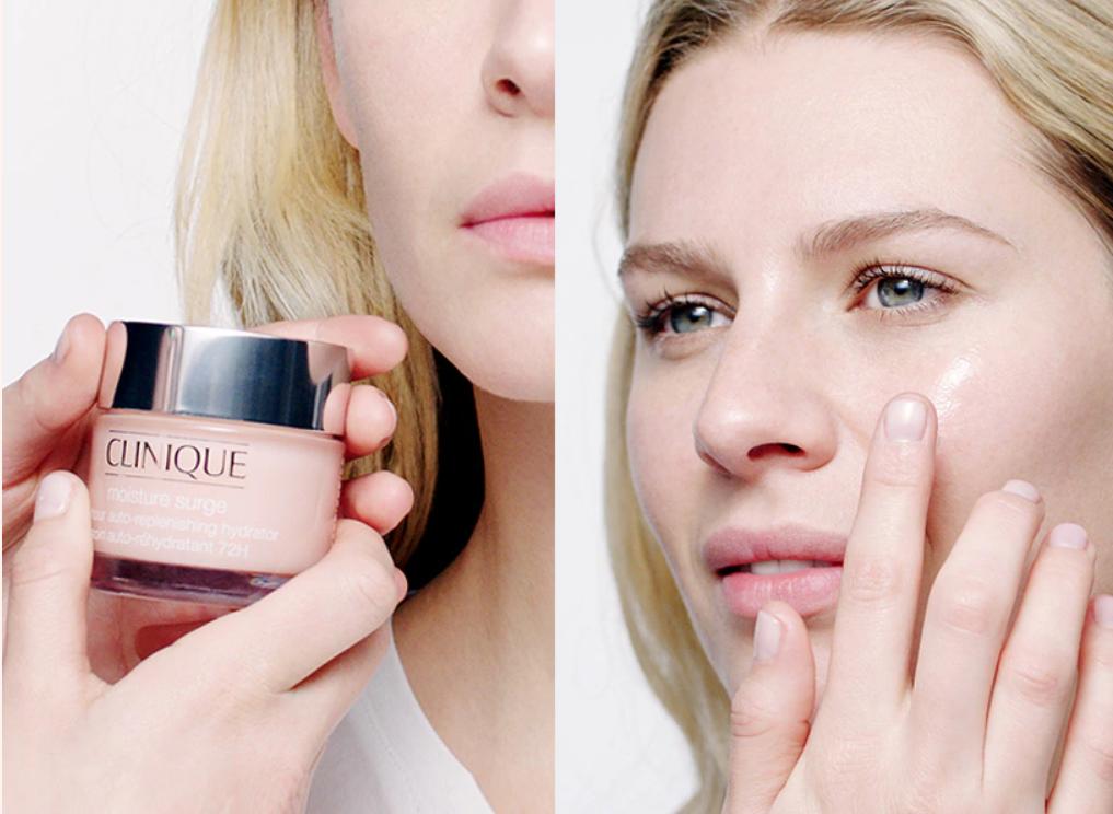 make-up-tips-feestdagen-clinique