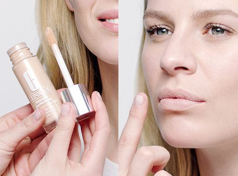 make-up-tips-feestdagen-clinique