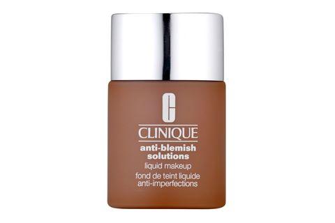 Water, Product, Moisture, Skin, Liquid, Beauty, Fluid, Orange, Tan, Beige,