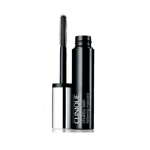 Cosmetics, Mascara, Product, Beauty, Eye, Eye liner, Material property, Eyelash, Liquid,