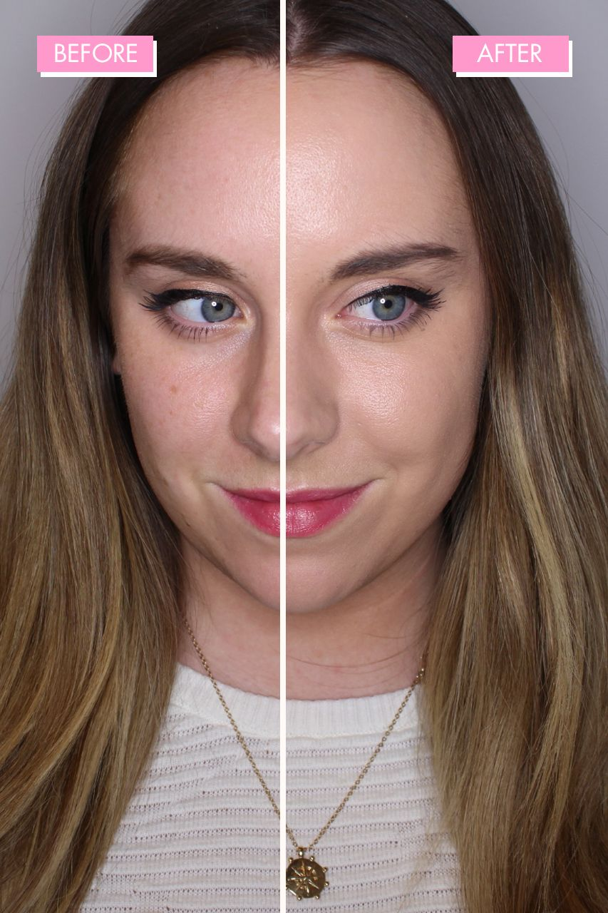 Best Foundation for dry skin - We review the top-rated foundations