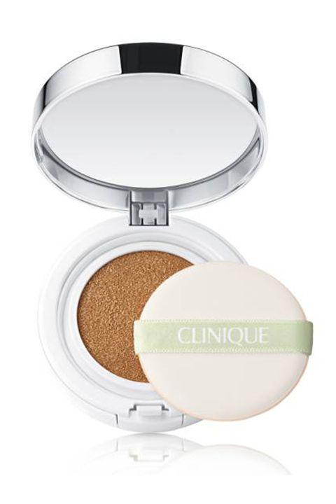 Cosmetics, Product, Beauty, Skin, Eye, Powder, Eye shadow, Brown, Face powder, Close-up,
