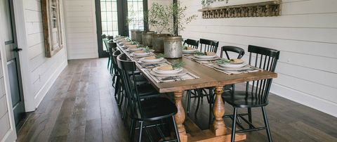 Image Instagram Joannagaines Even Though Fixer Upper