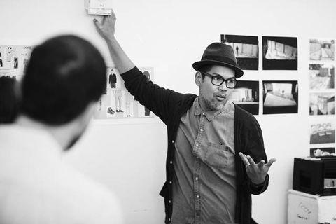 White, Photograph, Black, Black-and-white, Monochrome, Monochrome photography, Snapshot, Photography, Design, Eyewear,