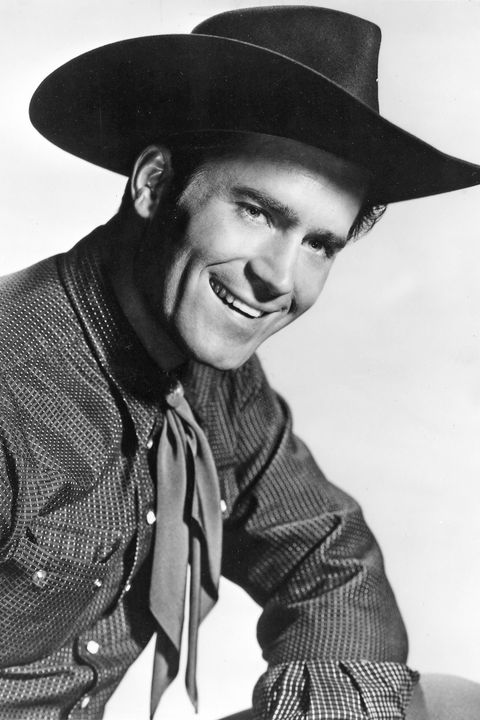 clint walker died