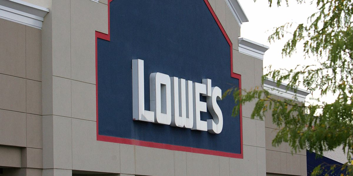 Is Lowes Open on Thanksgiving? Here What You Need to Know About Their Holiday Hours