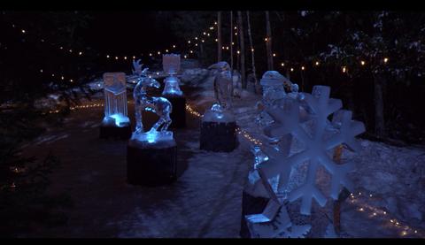 Christmas Inheritance 2.Netflix Christmas Movies Netflix Christmas Inheritance