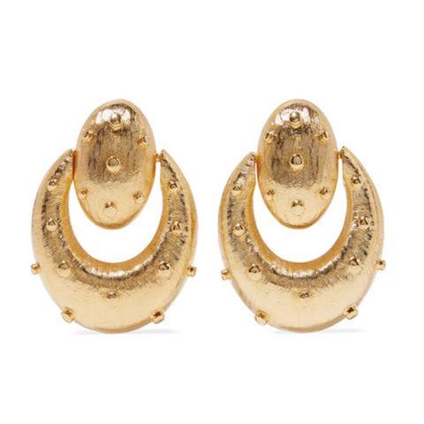 clip-on-earrings