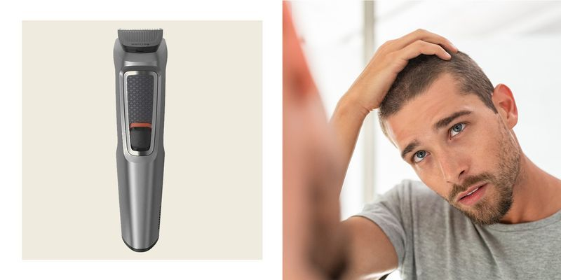 These Are The Best Hair Clippers For Men Whatever Your Budget