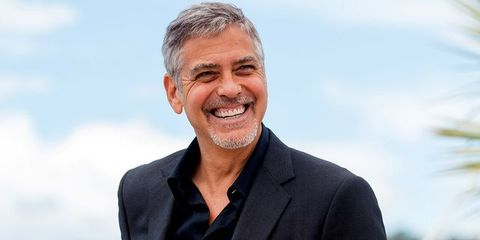 George Clooney Is the Highest-Paid Actor in the World ...