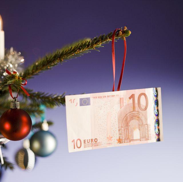 regalos por menos de 10 euros
