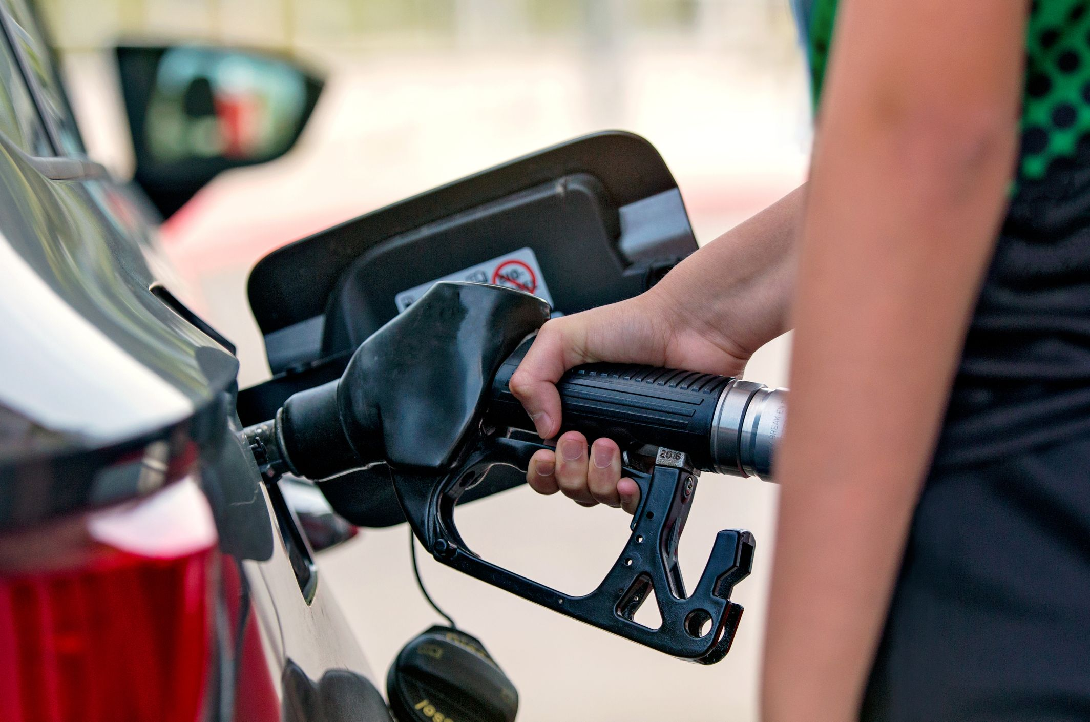 Diesel Vs Gasoline Everything You Need To Know