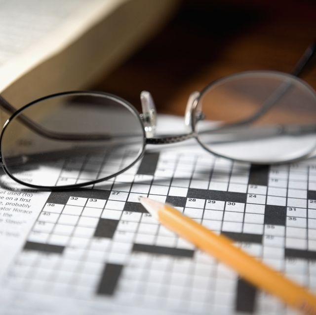 8 Best Free Crossword Puzzles Online