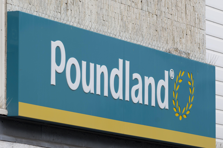 7 bargain buys from Poundland's new storage range