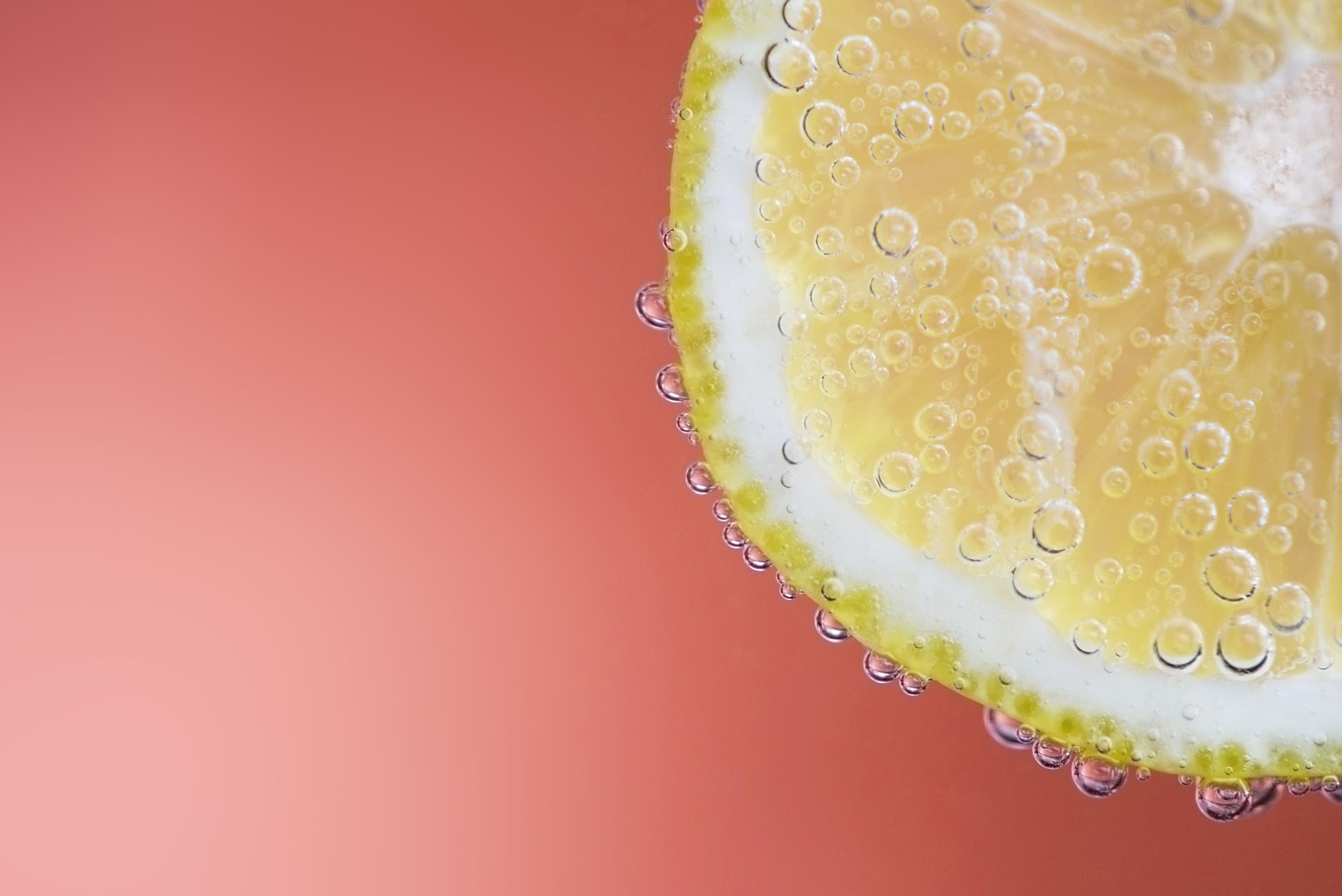Can Drinking Lemon Water Really Help You Lose Weight—Or Is That A Myth?
