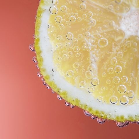 36e945e38aa Can Drinking Lemon Water Really Help You Lose Weight—Or Is That A Myth?