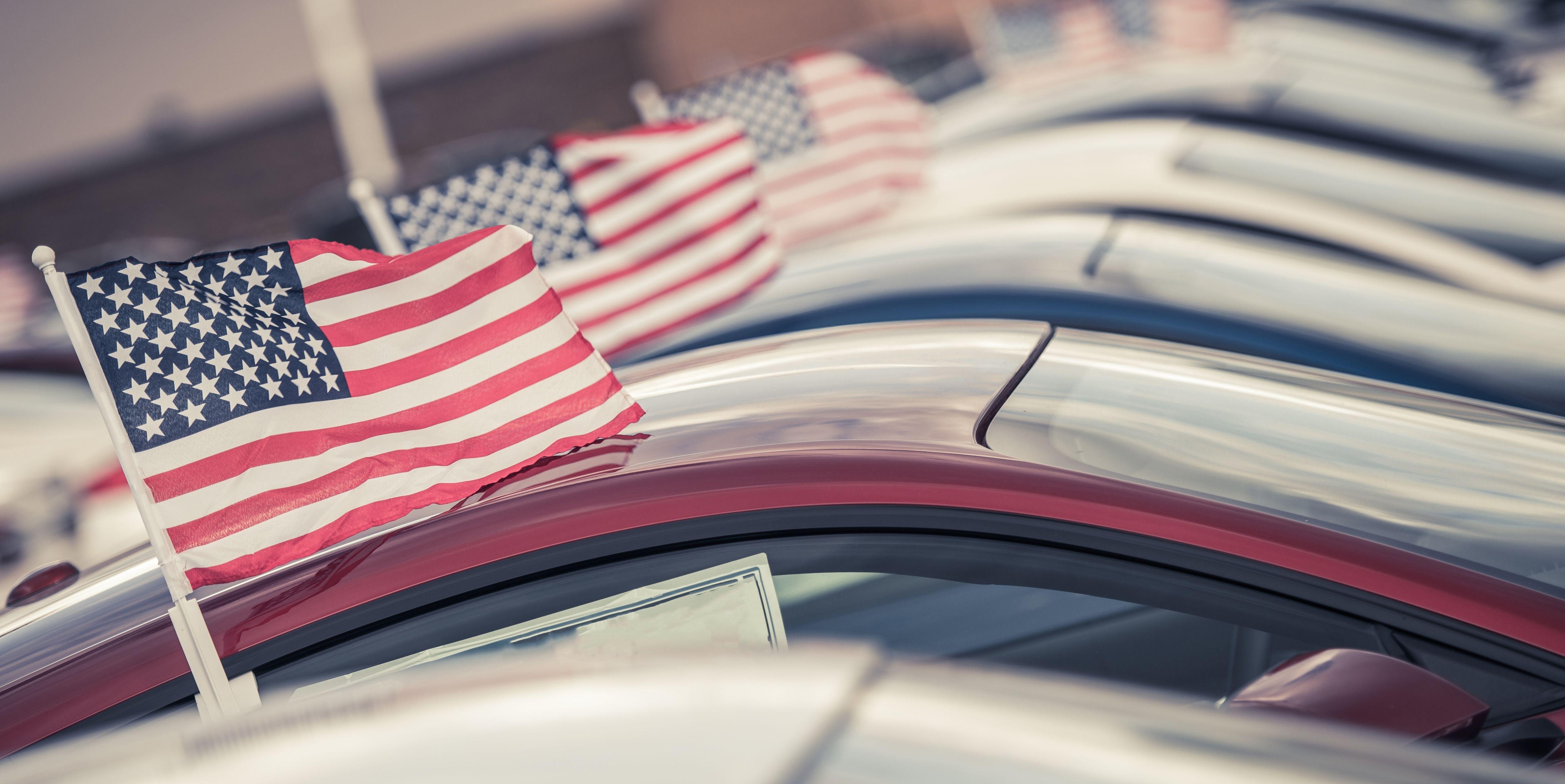 Memorial Day Car Discounts for...
