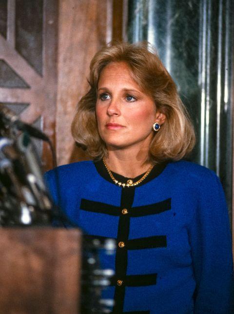 biden withdraws from 1988 presidential race