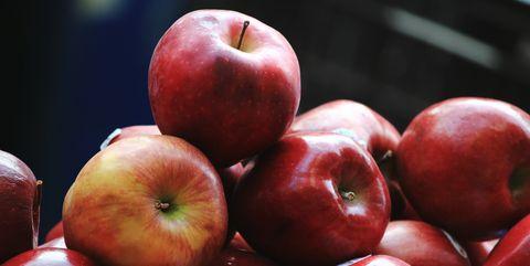 fruit-stickers-plu-codes