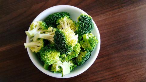本記事では、積極的に取り入れたい「緑黄色野菜」と栄養価をそれぞれご紹介します。プラントベースやヴィーガンなどの食事法なども広まり、ますます野菜の注目度が上がっている近年。お家時間が増えたことで、料理をすることも増え、日々野菜をもっと食べようと心掛けている人も多いはず。