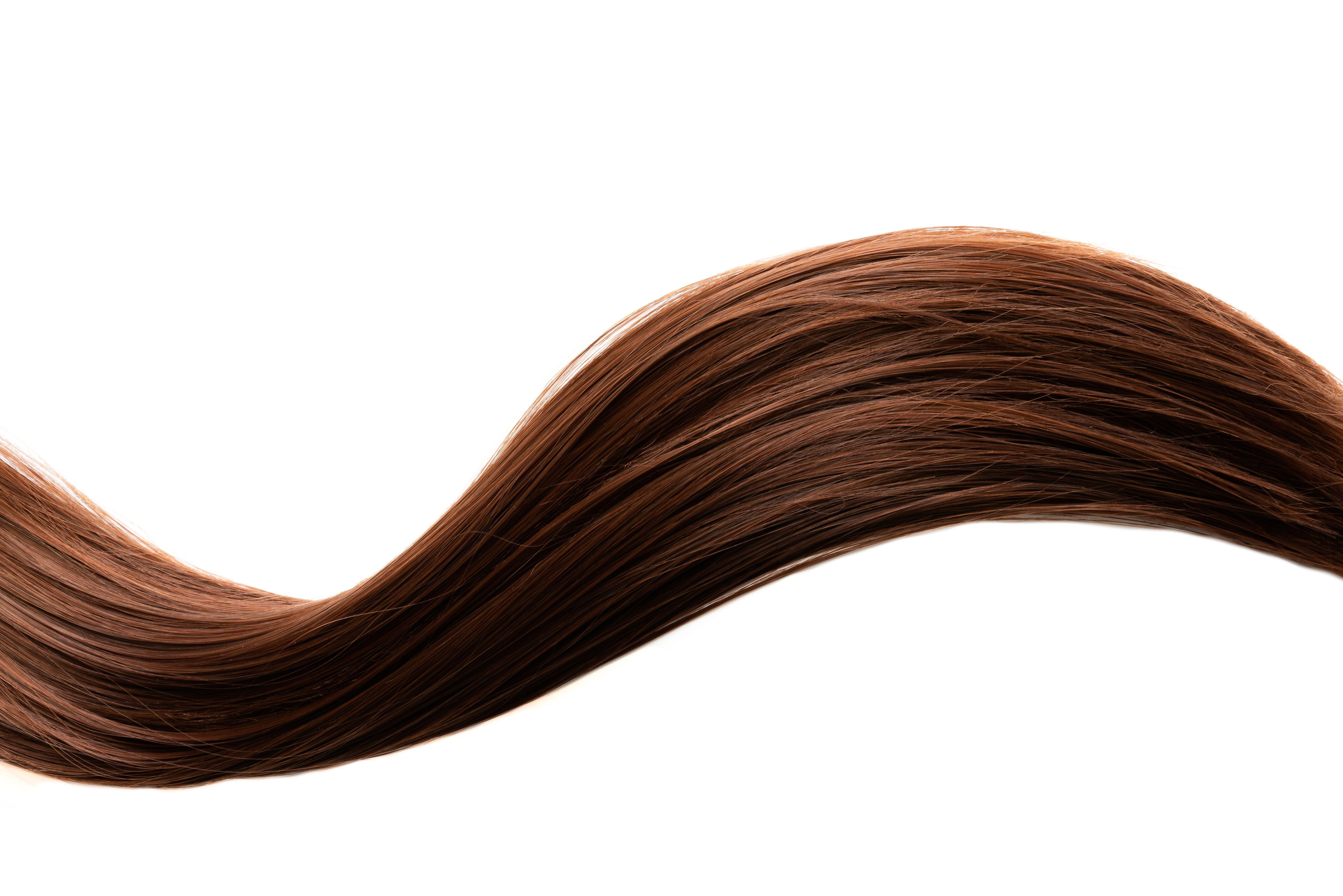The 12 Best Shampoos for Hair Growth