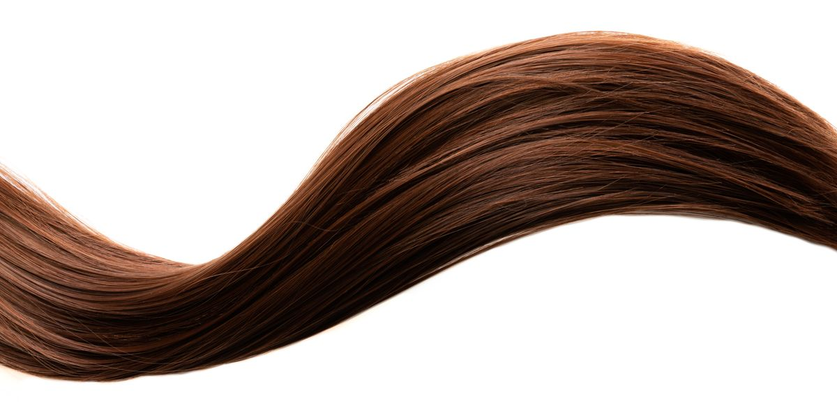 Image result for hair on white background
