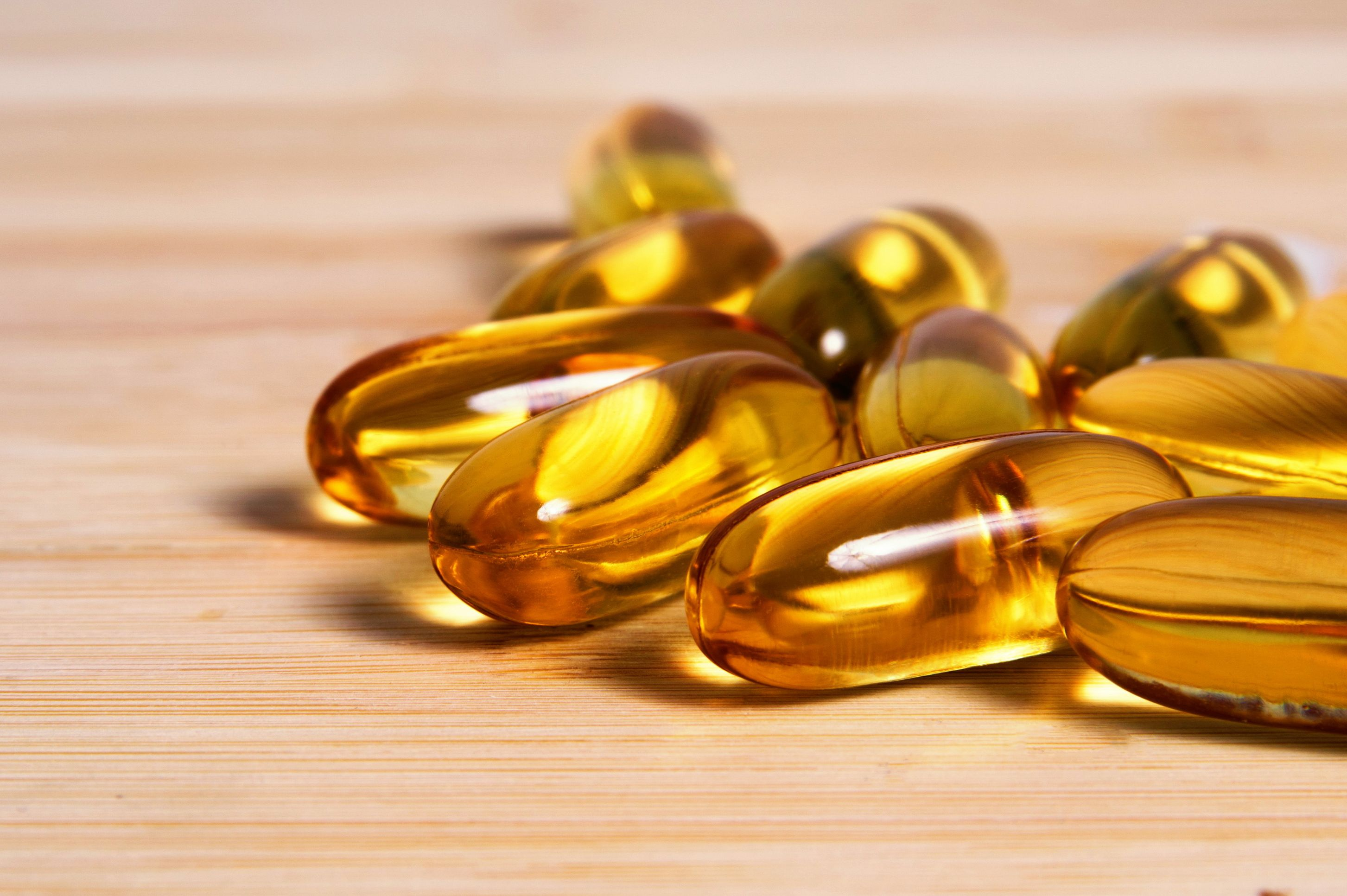 Is It Safe to Take a Garcinia Cambogia Supplement?