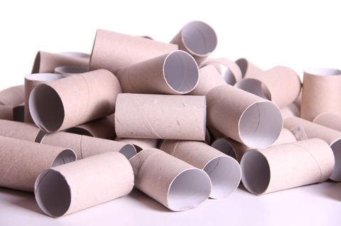 Paper, Cylinder, Paper product, Material property, Pipe, Plastic,