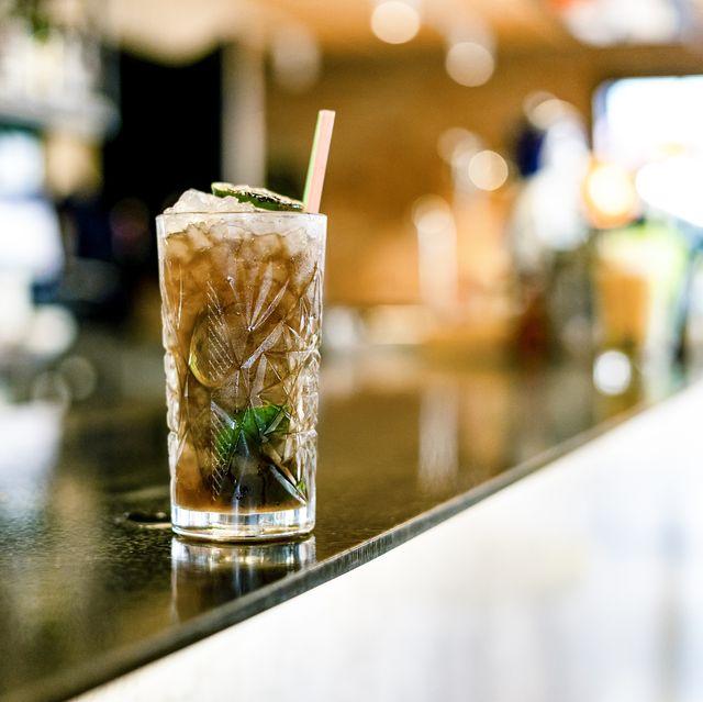 low sugar alcohol - women's health uk