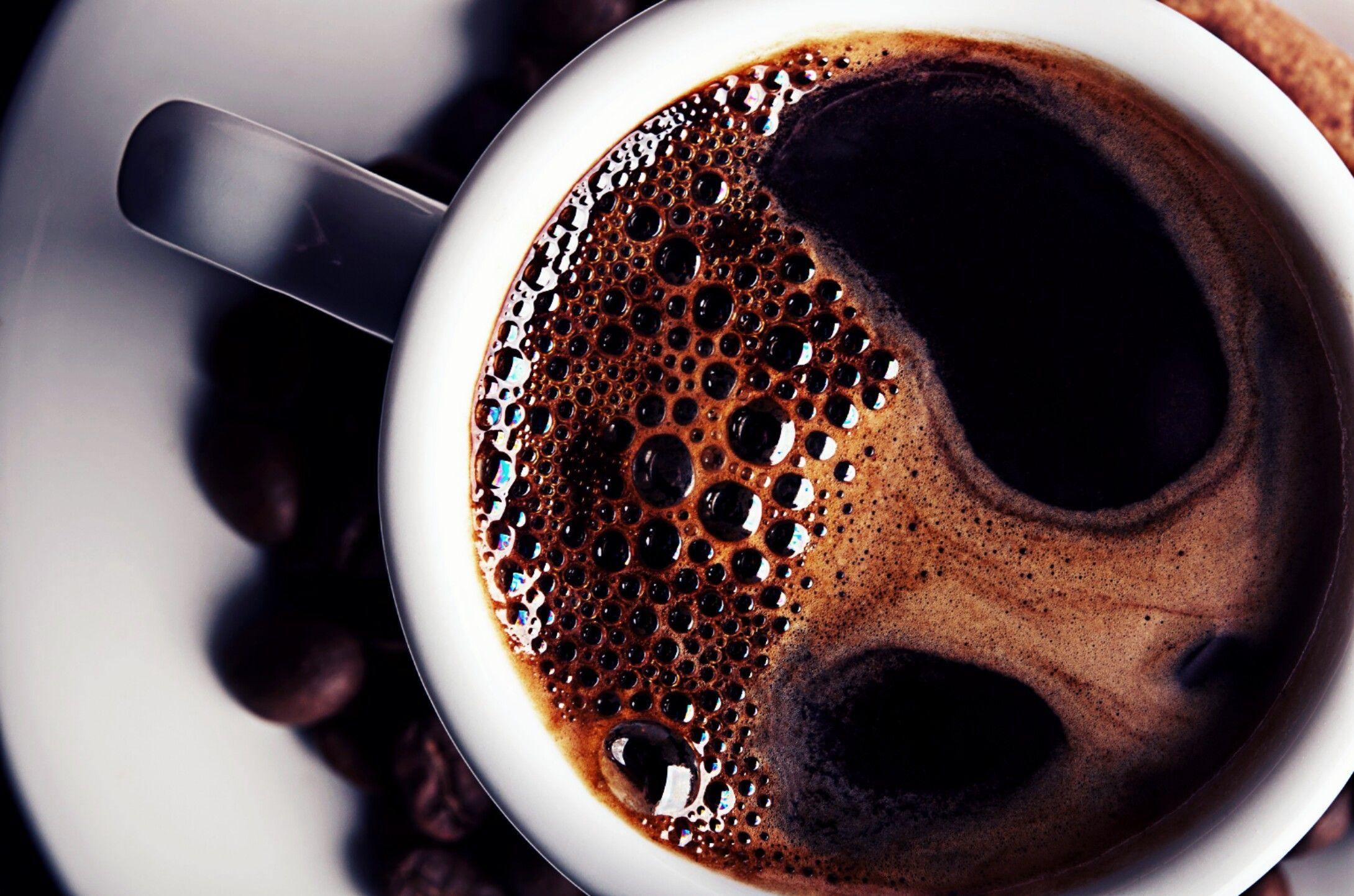 mg maximos de cafeina al dia