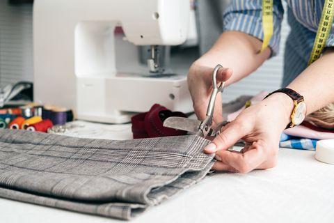 mejores máquinas de coser para principiantes