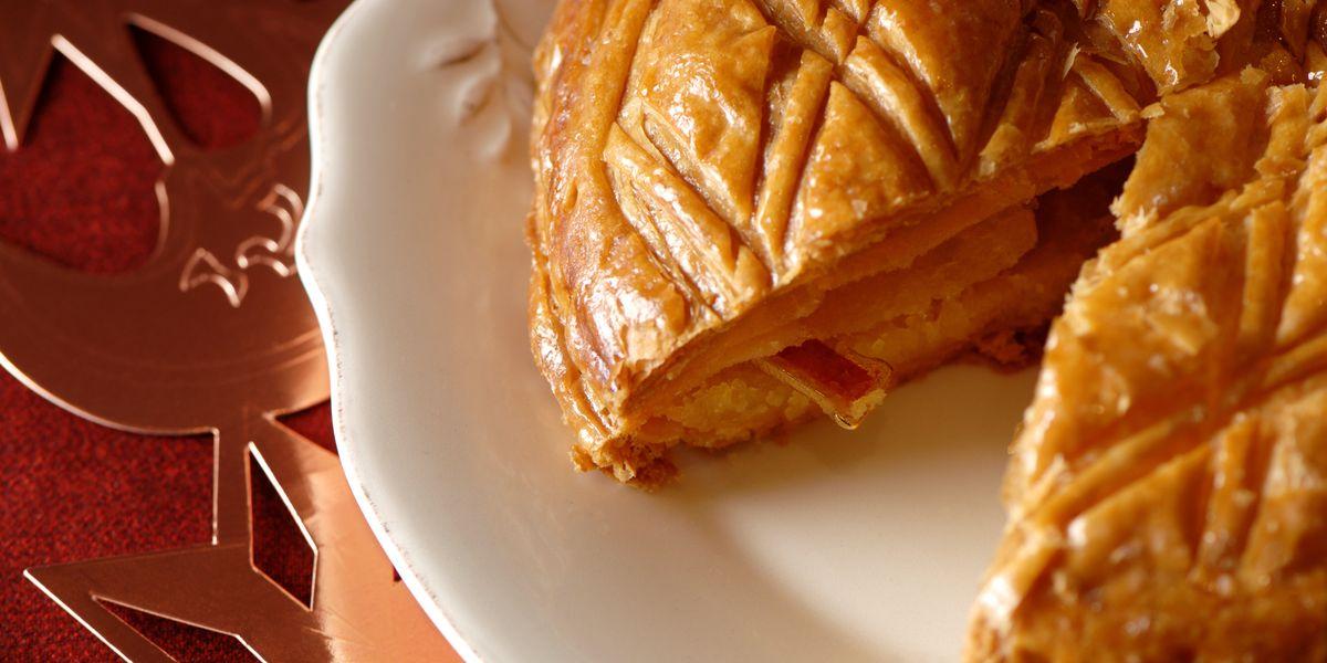 From King Cake to Jambalaya — the Recipes You Need to Celebrate Mardi Gras