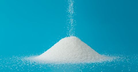 Five surprisingly simple food swaps to reduce your sugar intake
