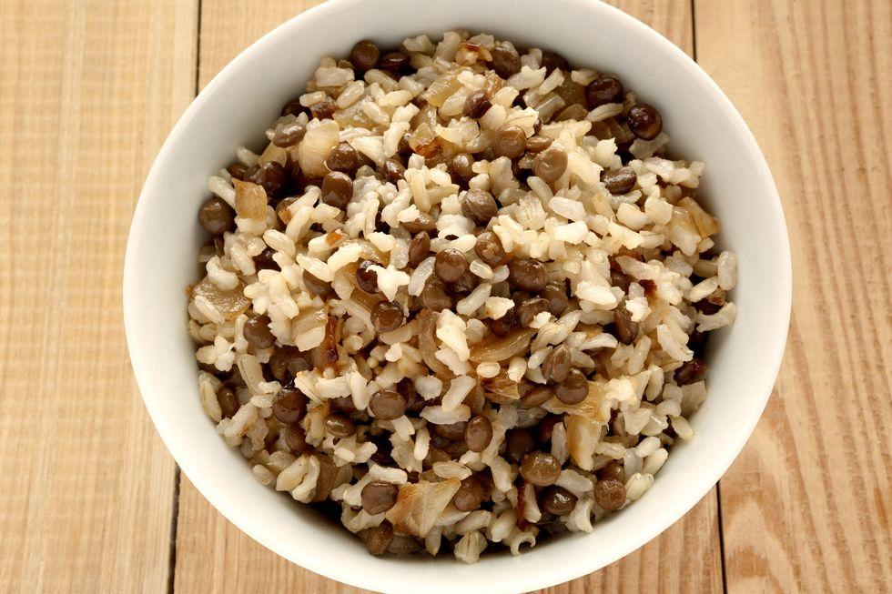 Watch Dr. Pimple Popper Pop Out 'Brown Rice' Blackheads thumbnail
